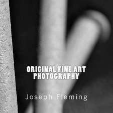 Original Fine Art Photography
