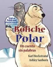 Boliche Polar