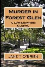 Murder in Forest Glen