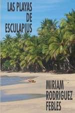 Las Playas de Esculapius