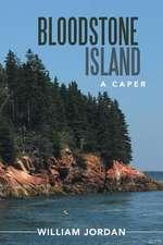 Bloodstone Island