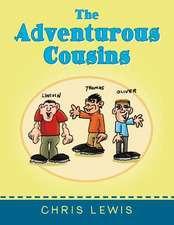 The Adventurous Cousins