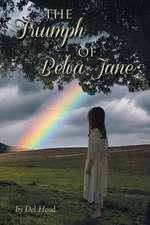 The Triumph of Belva Jane
