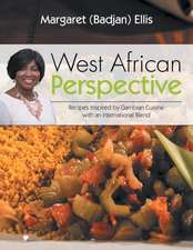 West African Perspective