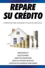 Repare Su Credito