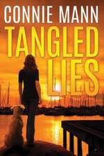 Tangled Lies