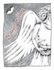 An Angel on Earth