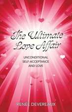 The Ultimate Love-Affair