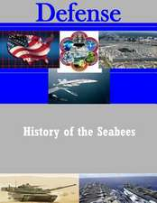 History of the Seabees