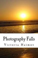 Photography Falls