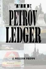 The Petrov Ledger