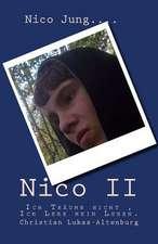 Nico II