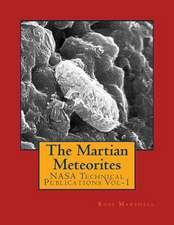 NASA Technical Publications Vol-1