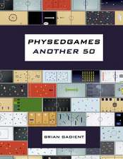 Physedgames Another 50