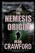 The Nemesis Origin
