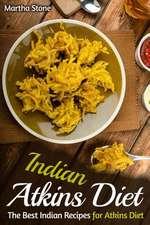 Indian Atkins Diet