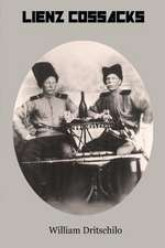 Lienz Cossacks