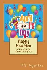 Happy Hee Hee