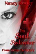 The Soul Redeemer