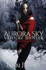 Hunting Season (Aurora Sky