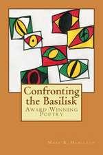 Confronting the Basilisk