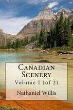 Canadian Scenery
