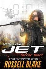 Jet - Ops Files II