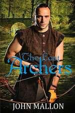 The Last Archers
