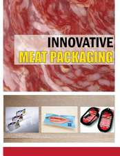 Innovative Meat Packaging