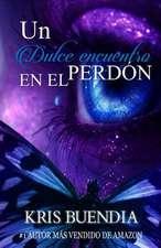 Un Dulce Encuentro En El Perdon