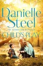 Steel, D: Child's Play