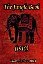 The Jungle Book (1910)