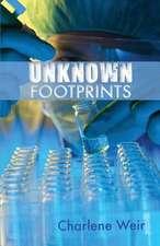 Unknown Footprints