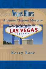 Vegas Blues