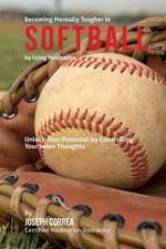 Become Mentally Tougher in Softball by Using Meditation