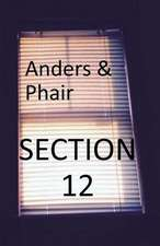 Section 12