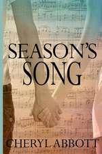 Season's Song