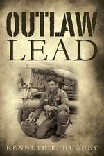 Outlaw Lead