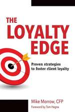 The Loyalty Edge