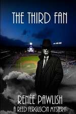 The Third Fan