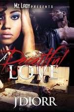 A Deceitful Love