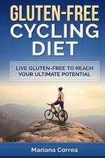 Gluten-Free Cycling Diet