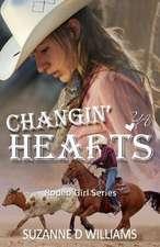 Changin' Hearts