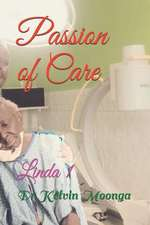 Passion of Care