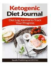 Ketogenic Diet Journal