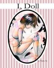 I, Doll
