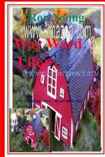 Way Ward Life
