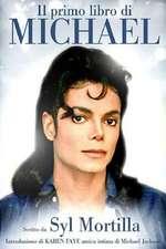Il Primo Libro Di Michael