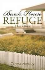 Beach House Refuge