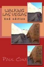 Walking Las Vegas